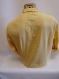 Рубашка новая Турция размер XL photo 3