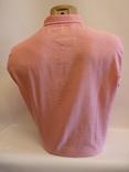 Рубашка новая Турция размер L photo 3