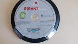 Сковорідка для блінчиків BAF Gigant Newline Crepes-Pfanne Induktion - Ø28 cm photo 3