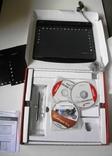Графический планшет Genius G-Pen F610 photo 2
