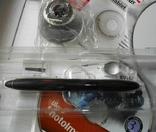 Графический планшет Genius G-Pen F610 photo 3