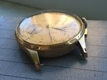 Часы хронограф 750 проба photo 3
