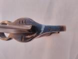 Штык 1896 года к винтовке Маузера, Карл Густав, Швеция. photo 9