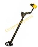 Каплезащитный чехол-комплект для металлоискателя металлодетектора Garett ACE- 150-250-350 photo 1