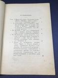 Первый русский изобретатель Кулибин. В.П.Авенариус фото 3