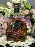 Cognac Selection A.E.DOR + коробка
