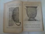 1895 Золочение Серебрение Никилирование и Электрометаллургия
