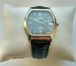 Часы наручные Candino avtomatic
