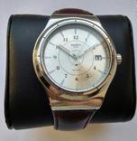 Часы наручные Swatch automatic