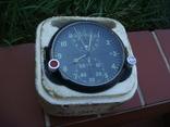 Часы авиационные, АЧС-1, рабочие