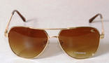 Солнцезащитные очки Lacoste 8254 C2