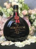 Scrinium 12 90s