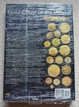 Friedberg Catalogue - Gold Coins of the World 9th Edition photo 2