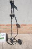 Высокочастотная водонепроницаемая катушка снайперка на Фортуну