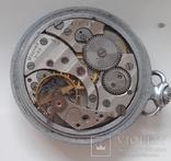 Часы Кристалл, фото №4