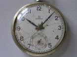Часы Omega photo 11