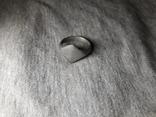 Перстень #15, фото №3