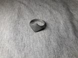 Перстень #15, фото №2