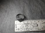 Перстень #15, фото №5