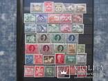 3-й Рейх Германия,годовой набор 1943