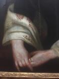 Портерет английской леди, 1830 - 1840 photo 6
