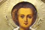Икона Пантелеймон Целитель. Аналой photo 3