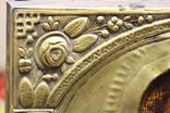 Икона Пантелеймон Целитель. Аналой photo 5