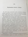 Финансовые и экономические вопросы. В.А. Панаев. СПБ 1878. фото 7