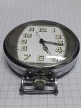 """Часы Швейцарские """"8 DAYS"""""""