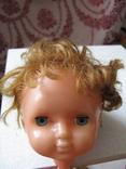 Кукла Даша photo 2