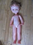 Кукла Даша photo 1