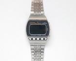 Электронные часы Citizen 41-1035