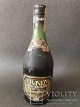 "Бренди,,Don Juan"".Испания.1970s"