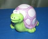 Черепаха, фото №2