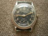 Часы REVUE-SPORT D ...H photo 1