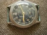 Часы REVUE-SPORT D ...H photo 2