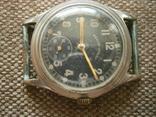 Часы REVUE-SPORT D ...H photo 3