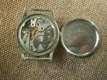 Часы REVUE-SPORT D ...H photo 7