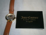 Часы Juicy Couture Оригинал Женские