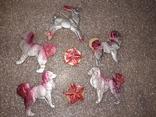 Картонные Животные звезды, фото №2
