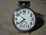 Наручные часы Марьяж Молния с заводом на 12-ти
