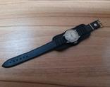 Швеицарские часы Longines. 1942год