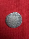Гарди.Ричард 2.1377-1399гг.Аквитания