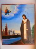 Икона Анна, фото №2
