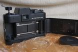 Фотоаппарат Зенит-Сюрприз МТ-1, № 844, первая тысяча, комплект 1984 г photo 11