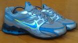 Кроссовки Nike ReaxRun р-р. 38-38.5-й (24.5 см)