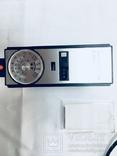Немецкая фотовспышка MATZ, фото №3