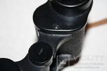 Бинокль Pollux 8х30.  №40724. Япония., фото №8