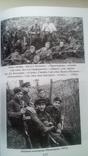 Українська Повстанська Армія.Частина 2., фото №6
