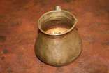 Кофеварка ручной работы., фото №2